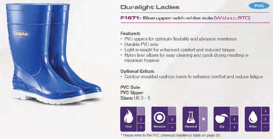 general-purpose-duralight-ladies-blue-gumboot-f1671