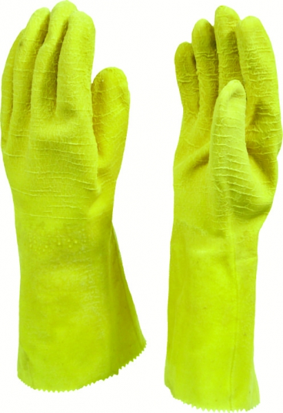 comarex-full-dipped-glove-elbow
