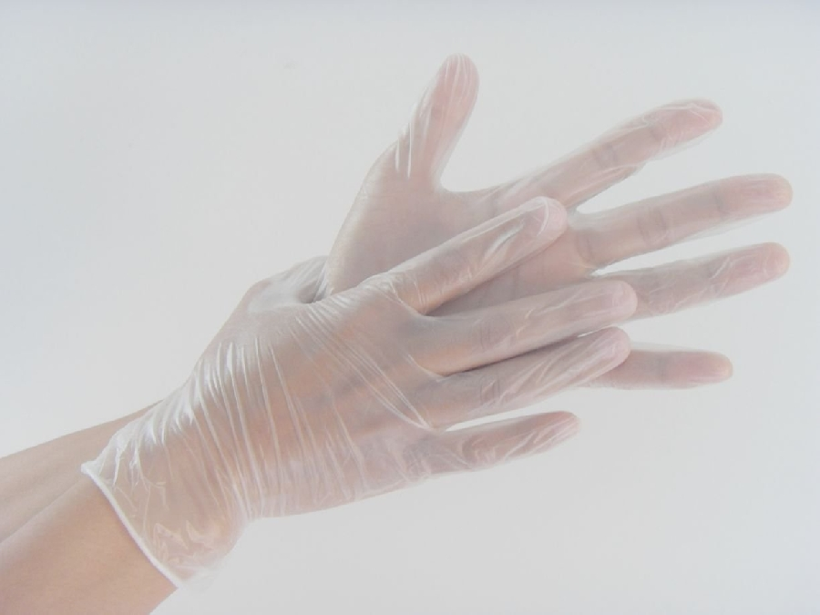 disposable-gloves