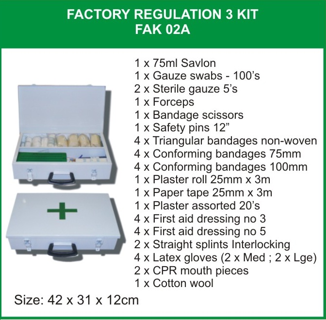 factory-regulation-3-kit-fak-02a