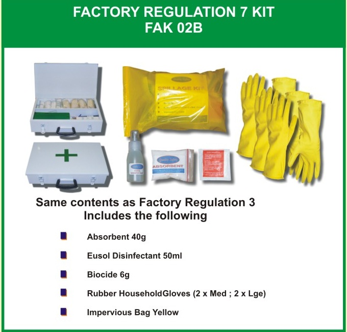 factory-regulation-7-kit-fak-02b