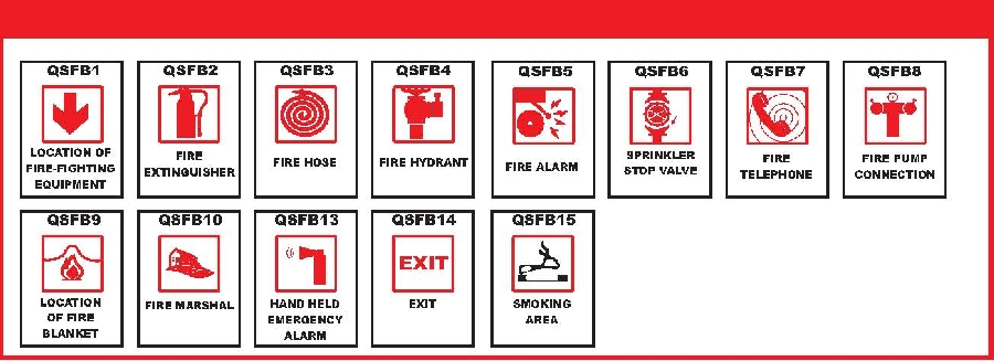 fire-equipment-safety-signs