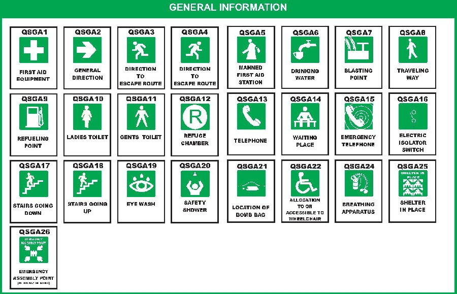 general-information-safety-signs