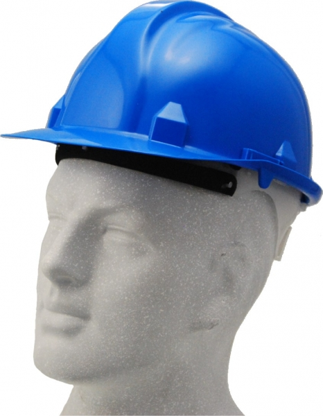 hard-hat-blue
