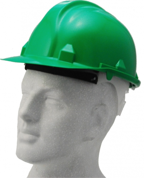 hard-hat-green
