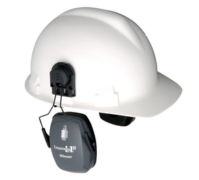 hard-hat-with-ear-muffs