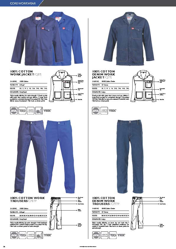 jonsson-100-cotton-jacket-and-trousers