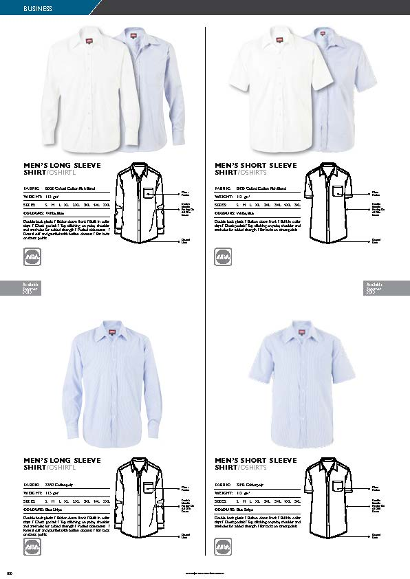jonsson-business-wear-shirts