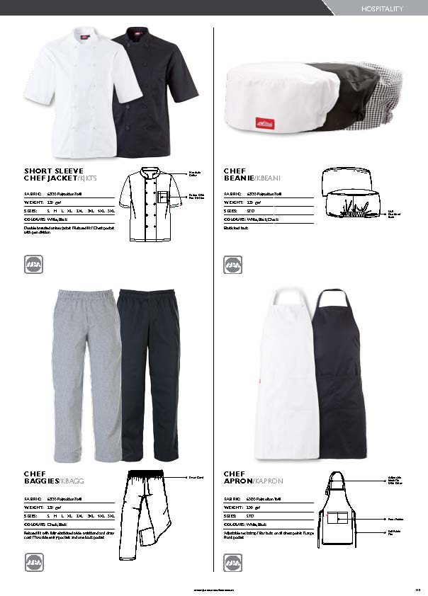 jonsson-chef-wear