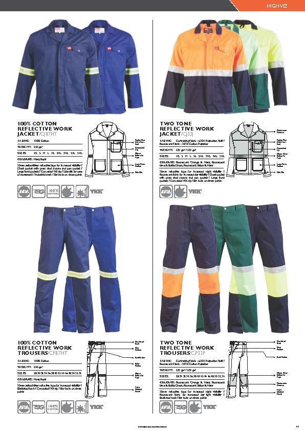 jonsson-reflective-workwear-100-cotton-and-two-tone-conti-suit
