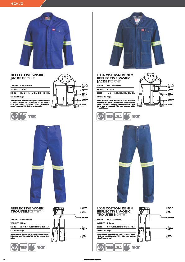 jonsson-reflective-workwear-conti-suit