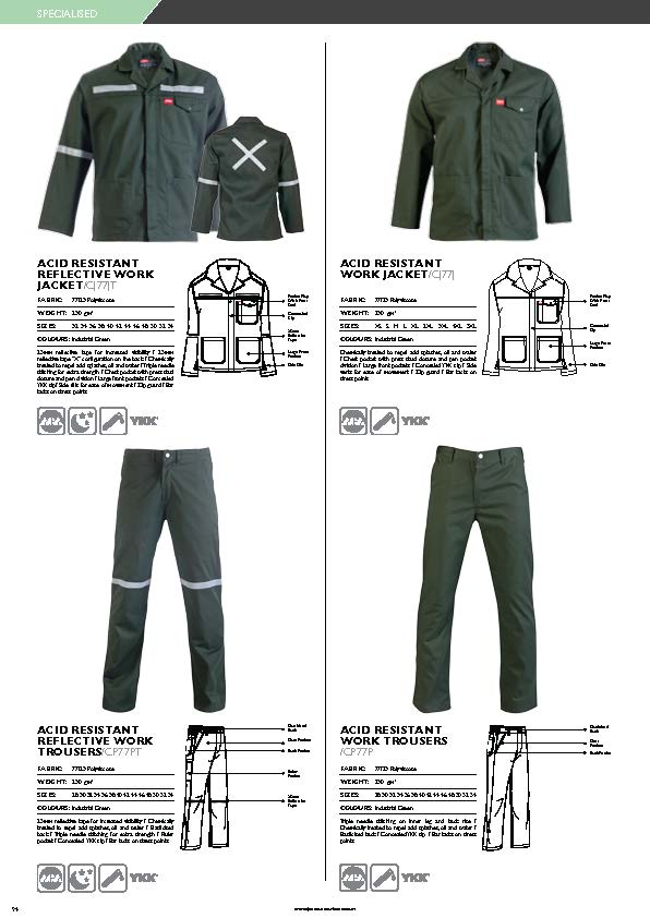 jonsson-specialised-workwear-green