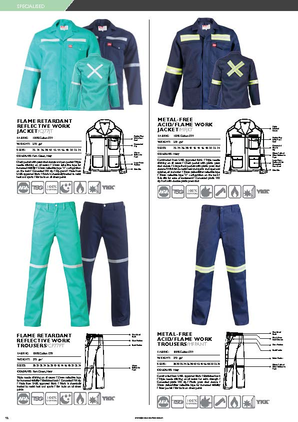 jonsson-specialised-workwear-reflective