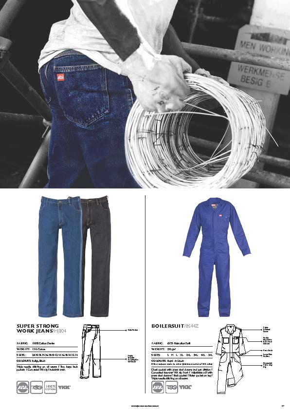 jonsson-super-strong-jeans-and-boilersuit