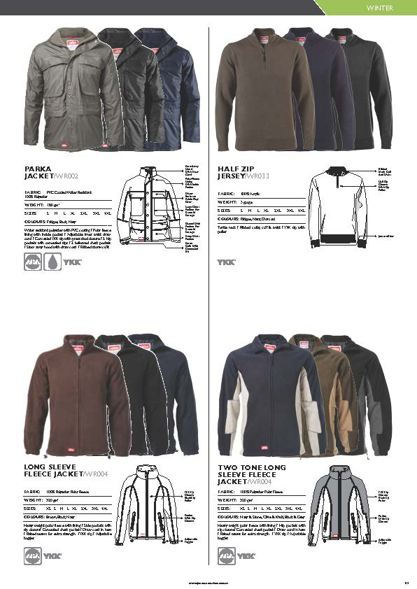 jonsson-winter-range-jackets