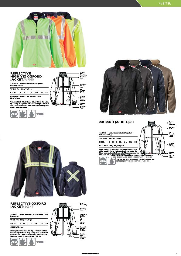 jonsson-winter-range-oxford-jackets