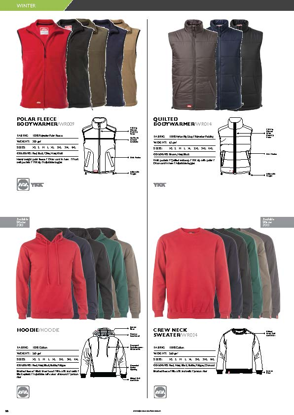 jonsson-winter-range-warmers