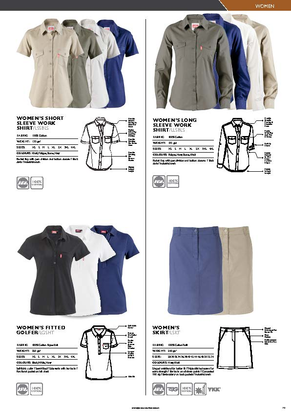 jonsson-womens-workwear