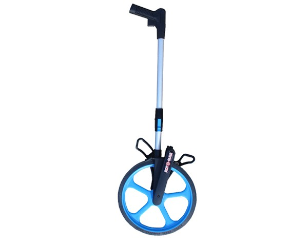 measuring-wheel-large