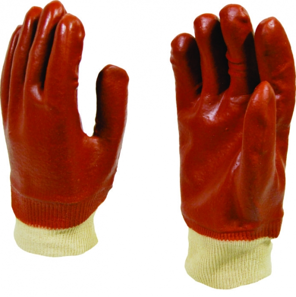 pvc-knitwrist-medium-weight-glove