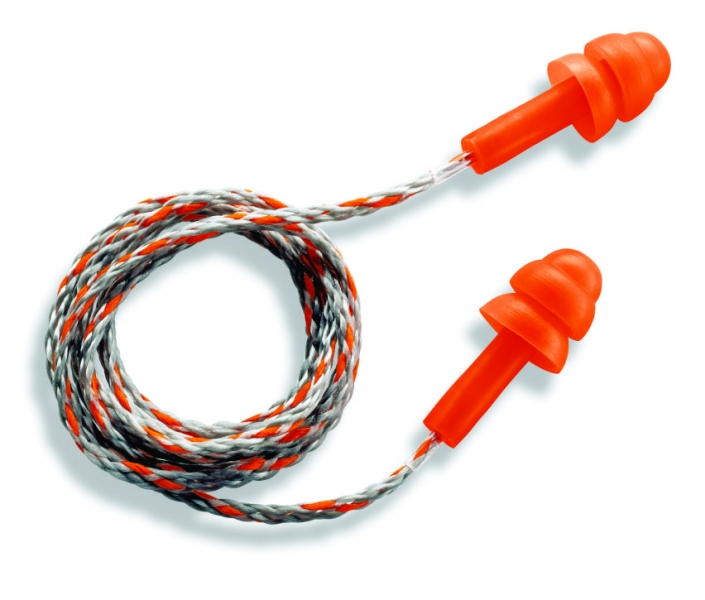 uvex-whisper-corded-earplug