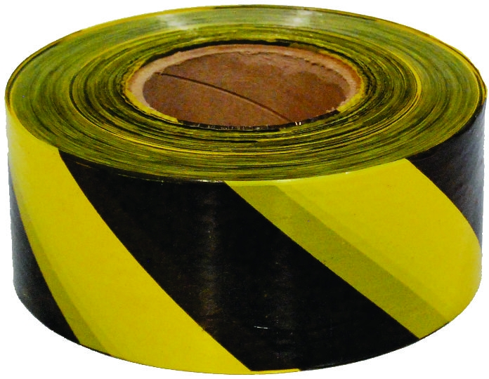 yellow-and-black-barrier-tape-500mm