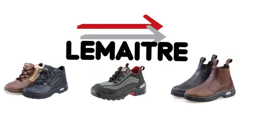 Safety Clothing Harrysmith Safety Shoes Harrysmith Jonsson Workwear Harrysm | Harrismith Free ...