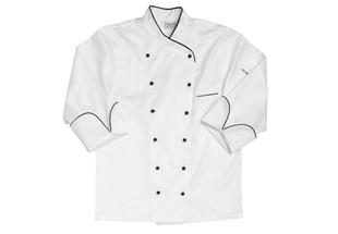 executive-egyptian-cotton-chef-coats