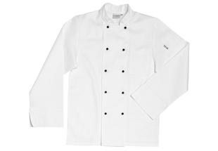 executive-chefs-jacket