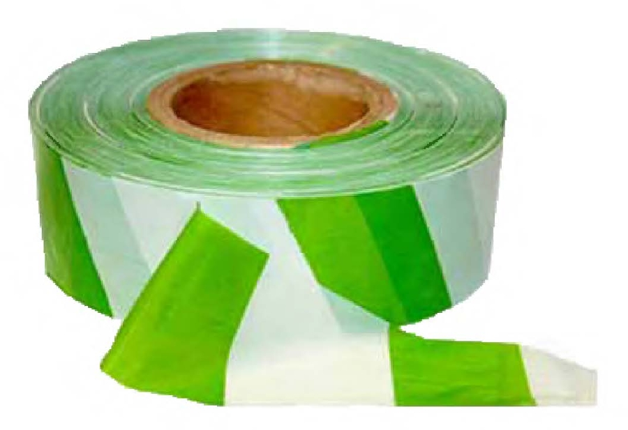 green-and-white-barrier-tape-500mm