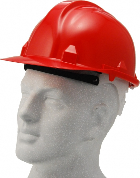 hard-hat-red