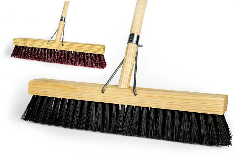 industrial-broom-soft-&amp-hard-600mm