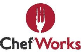 chef-works