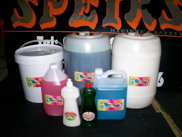 cleaning-chemicals-click-for-more-info