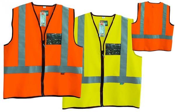flu-lime-waistcoat-with-zipid-pockect-