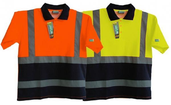 hi-viz-two-tone-polo-shirt-