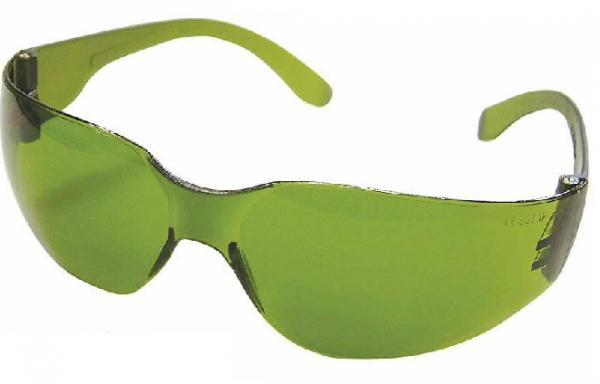 safety-spectacles-anti-scratch-