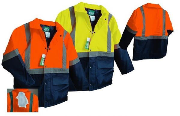 two-tone-parka-jacket-